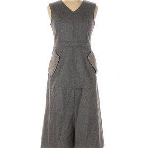 Klondike Winter Dress